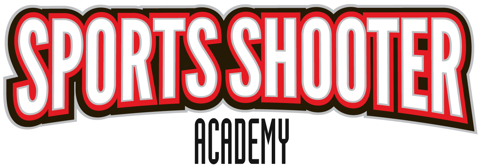 Sports Shooter Academy Annual Contest